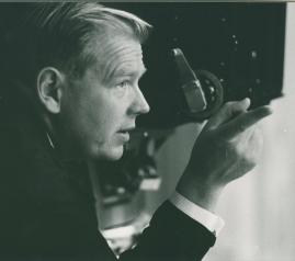 Sven Nykvist - image 2