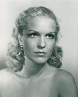 Eva Dahlbeck - image 173