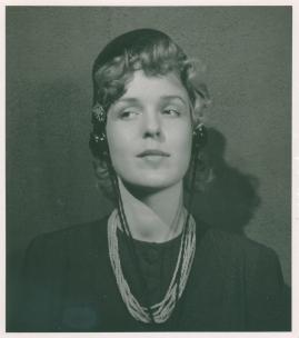 Eva Dahlbeck - image 63