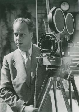 Gösta Roosling - image 1