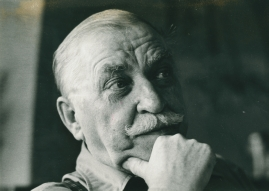 Arne Källerud