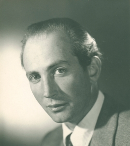 Göran Gentele - image 1