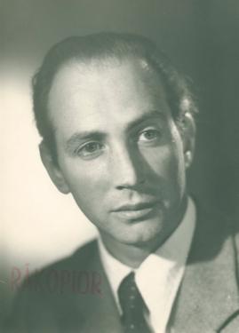 Göran Gentele - image 2