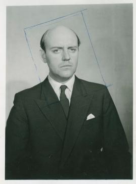 Ulf Palme - image 1