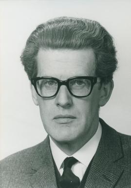 Erik Nordgren