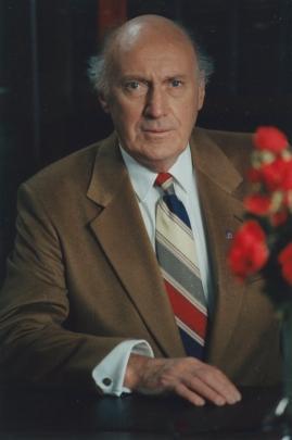 Gösta Prüzelius - image 1