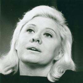 Inga Gill - image 1