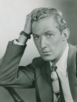 Bengt Eklund - image 1