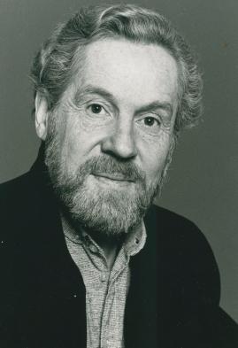 Erland Josephson - image 1