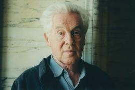 Erland Josephson - image 2