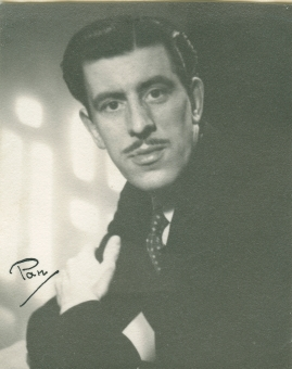 Martin Ljung