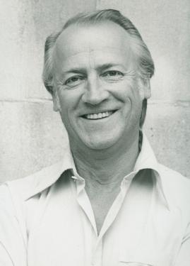 Stig Grybe - image 1