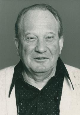 Carl-Gustaf Lindstedt - image 3