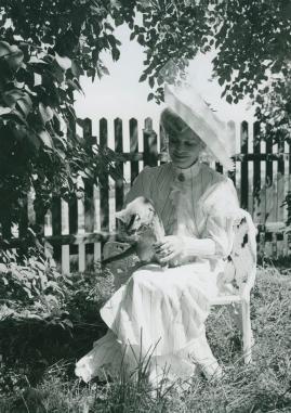 Ingrid Thulin - image 31
