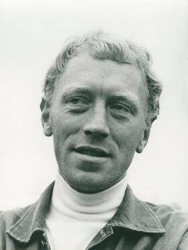 Max von Sydow - image 1