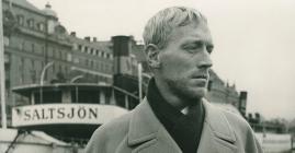 Max von Sydow - image 2