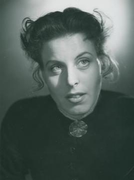 Margaretha Krook - image 9