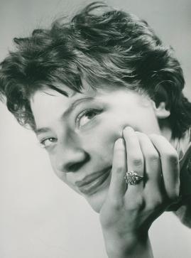 Ulla Sjöblom - image 2