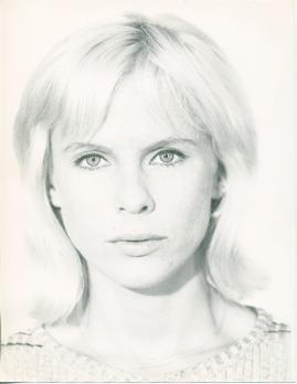 Bibi Andersson - image 1