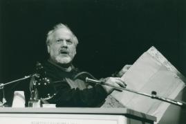 Carl Gyllenberg - image 1