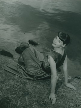 Mona Malm - image 1