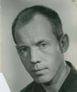 Axel Düberg - image 1