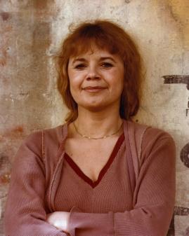 Lena Nyman - image 1