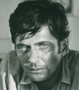 Heinz Hopf - image 1