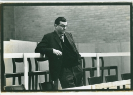 Peter Weiss - image 1