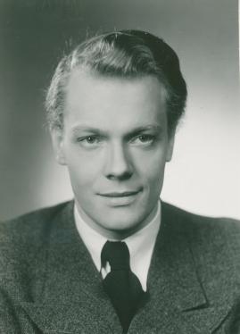 "Erik ""Hampe"" Faustman - image 1"