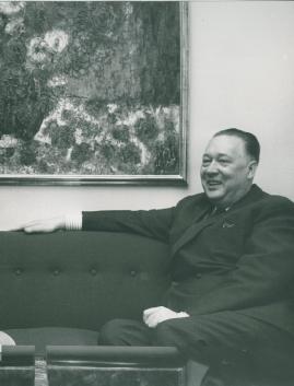 Tore Sjöberg