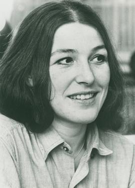 Helena Brodin - image 1