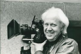 Lasse Björne - image 1