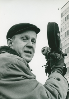 Lasse Björne - image 2
