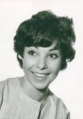 Maude Adelson - image 1