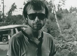 Stefan Jarl - image 2