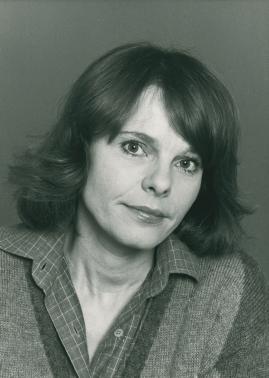 Marie Göranzon - image 1