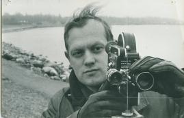 Jan Troell - image 4