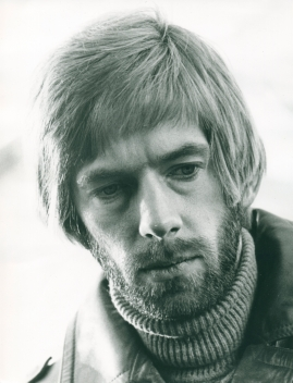 Jan Halldoff