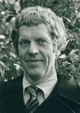Tage Danielsson