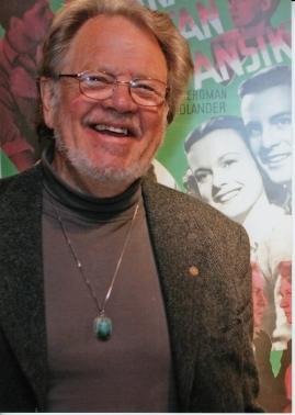Bengt Forslund - image 4