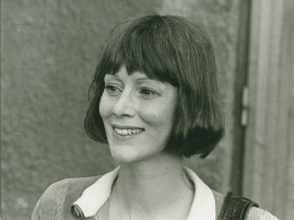 Agneta Ekmanner - image 1