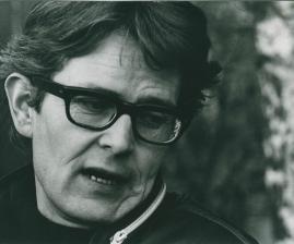 Jörgen Persson