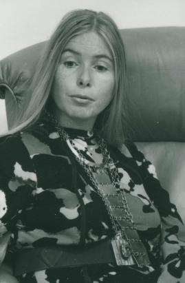 Ulla-Britt Söderlund