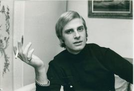 Ulf Brunnberg - image 1