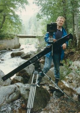 Göran Gunér