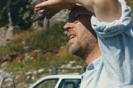 Göran Gunér - image 2