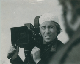 Lars Svanberg - image 2