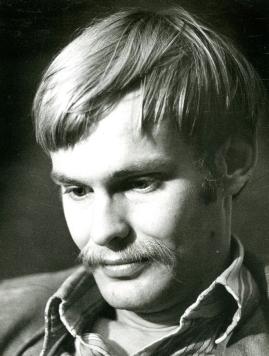Hans Iveberg