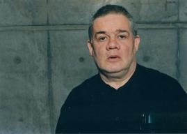 Carl Johan De Geer - image 2